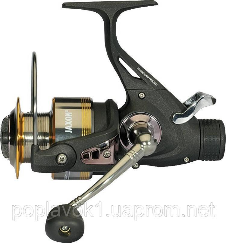 Катушка Jaxon Magnet Carp FRXL 500 KJ-MCA500xl