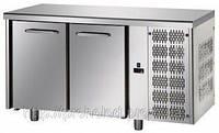 Стол холодильный DGD TF02EKOGN