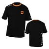 Футболка Prologic Image T-shirt XXL