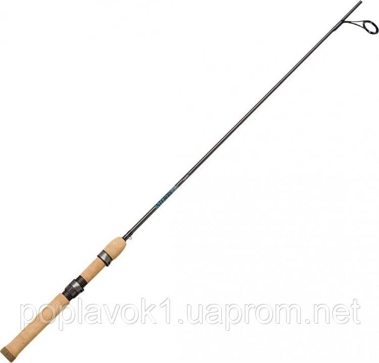Спиннинг St Croix Avid Spinning Rod