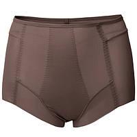 Comfy Бесшовные ультра тонкие трусики Высокий рост Belly Shaping Гладкое нижнее белье для Женское 1TopShop