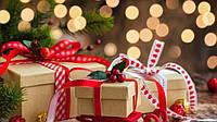 Как выбрать подарок родным и близким на новогодние праздники и не сойти с ума