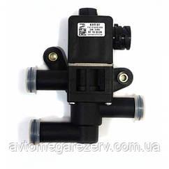 Клапан електромагнітний КЕТ-07-01 МАЗ
