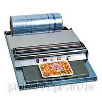 Упаковочная машинка - горячий стол HW-450 Sybo