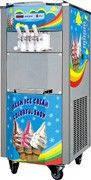 Фризер для мягкого мороженого OP138 Oceanpower
