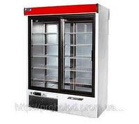 Холодильный шкаф - купе Cold SW 1400 DR