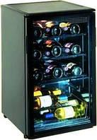 Шкаф винный  WINE POINT 152 Frost emily