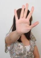 Акне (угревая сыпь) - улучшение и лечение.