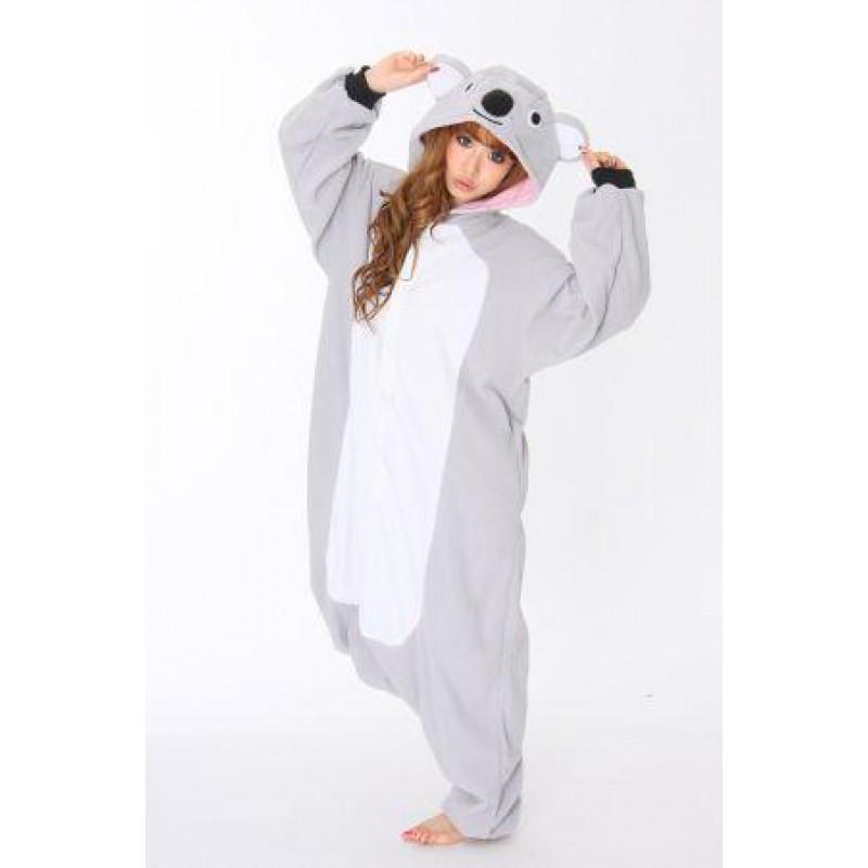 Купить Кигуруми коалу (взрослый) krd0077 недорого в Украине и СНГ ... c10753923c399