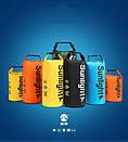 Водонепроницаемая сумка для плавания Gailang - №4654, фото 2