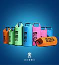Мужская водонепроницаемая сумка Gailang - №4657, фото 2