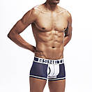 Нижнее белье для мужчин и подростков Bshetr - №4562, фото 4