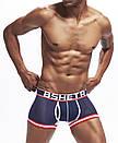Нижнее белье для мужчин и подростков Bshetr - №4563, фото 2