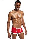 Нижнее белье для мужчин и подростков Bshetr - №4578, фото 4