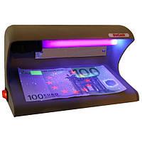 Просмотровые ультрафиолетовые детекторы
