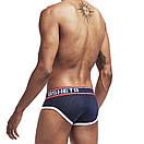 Нижнее белье для мужчин и подростков Bshetr - №4588, фото 4