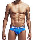 Нижнее белье для мужчин и подростков Bshetr - №4592, фото 2