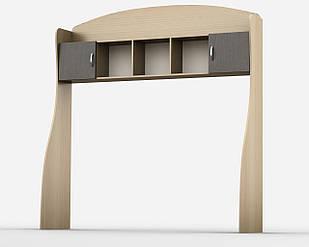 Надбудова для ліжка ПК-1 Тіса меблі
