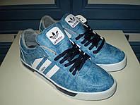 Мужские кроссовки Adidas реплика