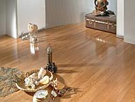 Паркетная доска двухслойная Coswick коллекция- дуб классический