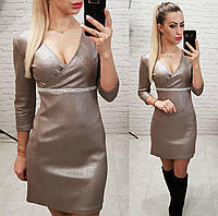 7771f9196c5 Платье вечернее красного цвета с золотом оптом в Украине. Сравнить ...