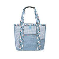 Нейлон вскользь Легкая сумка сумка для хранения Спорт Сумка для пикника сумки на ремне 1TopShop