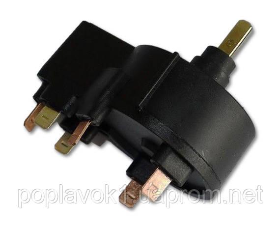 Переключатель скоростей F331 для электромоторов Flover и Minn Kota
