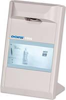 Инфракрасный детектор валют DORS 1000 (модификация М3)