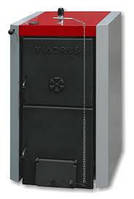 Viadrus Hercules U 22 D (уголь,дрова) 4 секций,23.3 кВт