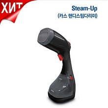 Ручной отпариватель CAS Steam-UP, 1100 Вт