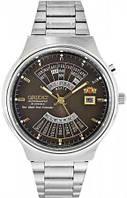 Мужские наручне часы Orient FEU00002TW Classic (Оригинал)