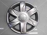 Колпак колесный для Dacia Sandero 2007-2013 8200789771, 8200896000