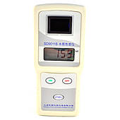 Портативный фотоэлектрический анализатор воды WALCOM SD-9011B