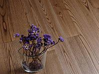 Паркетная доска двухслойная Coswick коллекция- авторский ясень