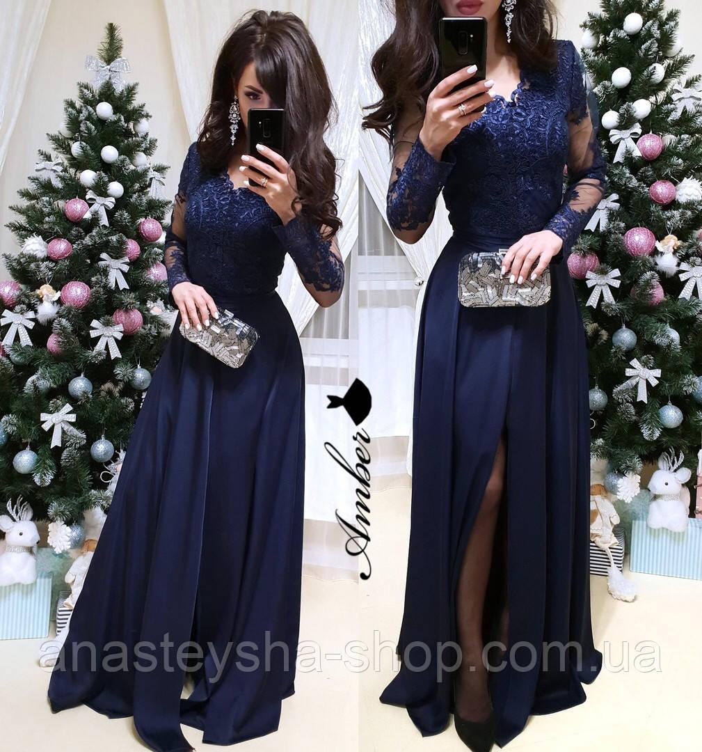 8322004fc06fc42 Платье- Лепесток Альта: продажа, цена в Харькове. платья женские от ...