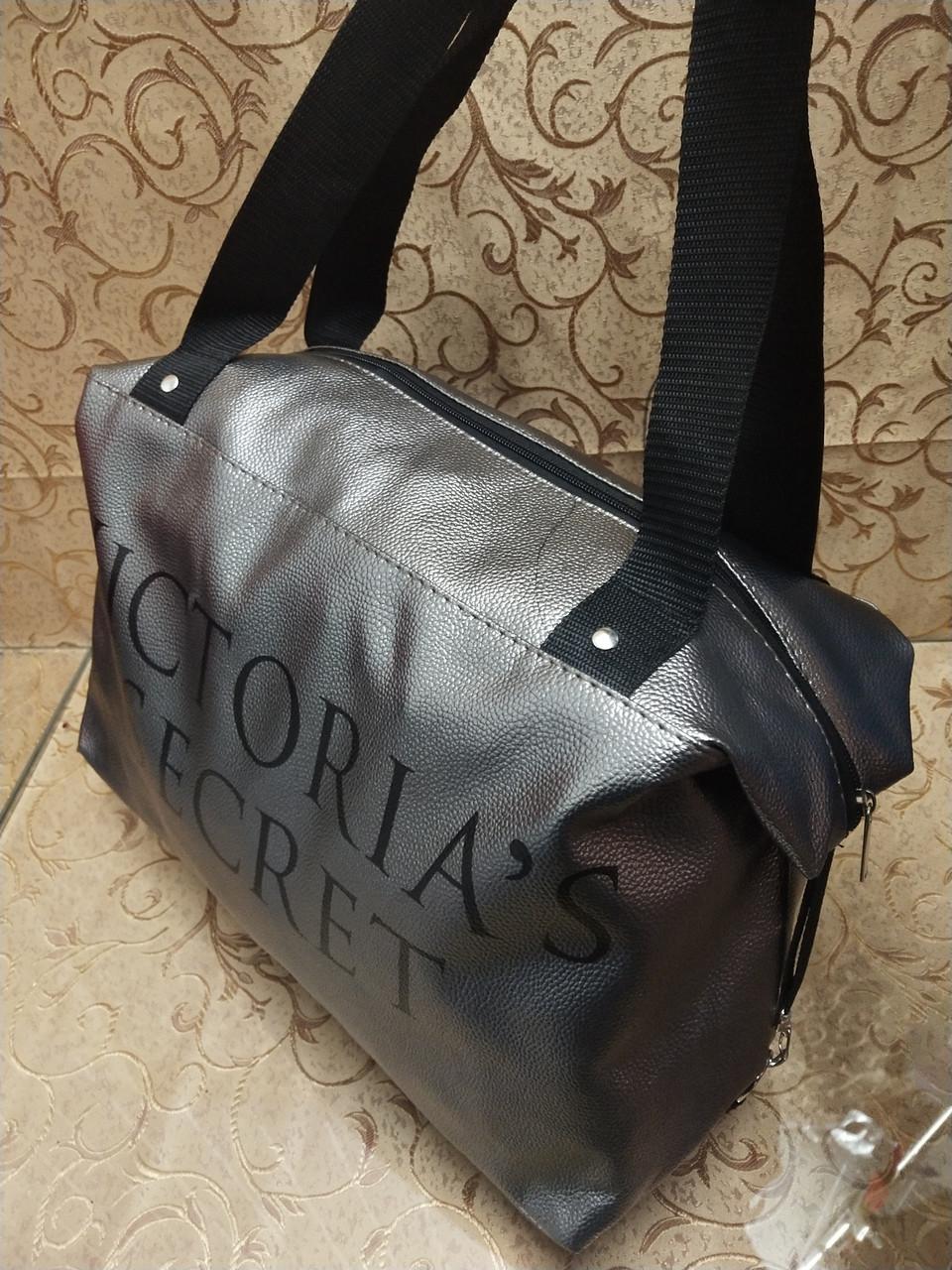 9017872a216ef Женские сумка victoria's secret искусств кожа стильная только оптом -  интернет магазин Сумки-мода в