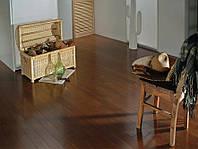 Паркетная доска трехслойная Coswick коллекция- дуб классический