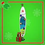 Время выбрать подарок на Новый Год!