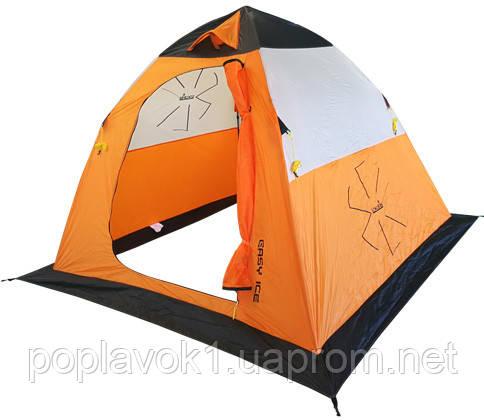 Палатка зимняя Norfin Easy Ice