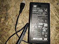 Блок питания HP 0957-2084 AC Adapter 32v-720mA 16v-610mA