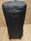 (26*53)Дорожня сумка-рюкзак adidas Хороша якість багатофункціональний месенджер тільки оптом, фото 10