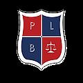 Адвокат Павел Лыска