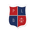 Адвокат в Харькове Павел Лыска