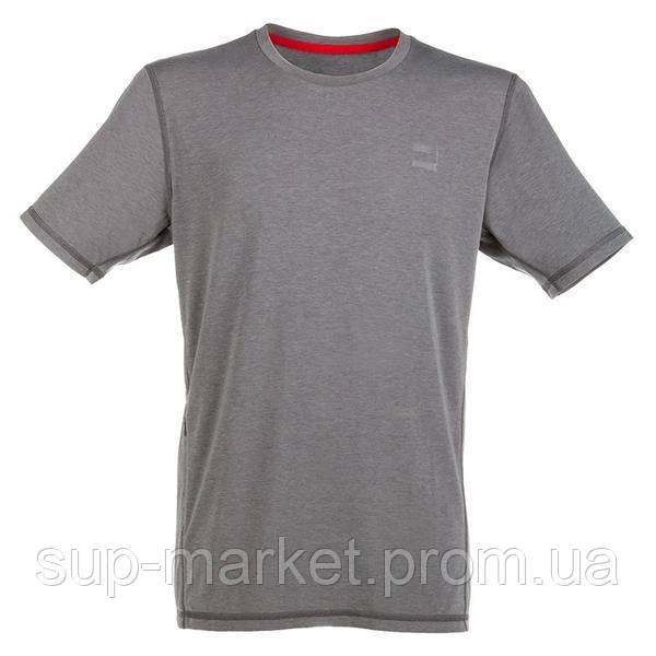 Футболка Red Original Men's Performance T-Shirt S, Серый