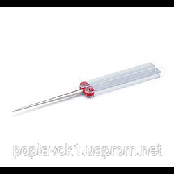 Алмазная точилка серрейтор Diafold® DMT FSKF