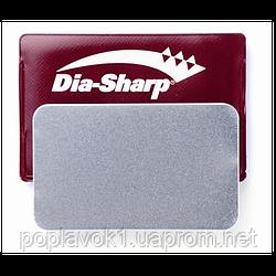 """Алмазный точильный камень Dia-Sharp® DMT 3"""" D3F"""