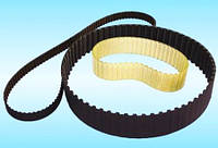 Ремень резиновый сборочный СБ 3,183-111-16, фото 1