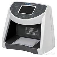 Універсальний детектор валют DORS 1200