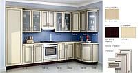 Кухня Киевский Стандарт 1