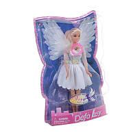 Кукла Defa Lucy (8219) Ангел